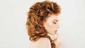 <b>Шампунь для кудрявых волос</b>: ТОП 3 лучших средств и правила ...