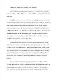 comparison essay essay writing help ideas topics examples comparison essay writing  topics for any subject