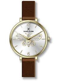 Наручные <b>часы Daniel</b> Klein. Оригиналы. Выгодные цены ...