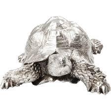 <b>Статуэтка Turtle</b>, коллекция Черепаха - <b>KARE</b>