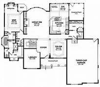 Morton Building House Plans   Smalltowndjs com    Impressive Morton Building House Plans   Morton Building Home Floor Plans