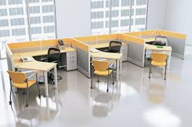 creative office designs accent office interiors