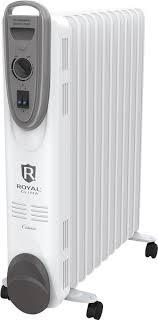 <b>Масляный</b> обогреватель <b>Royal Clima</b> ROR-C7-1500M купить в ...
