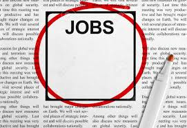 job ad in newspaper stock photo picture and royalty image job ad in newspaper stock photo 37470985