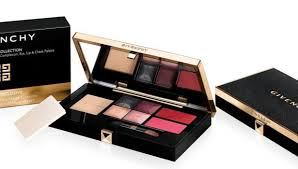 <b>Givenchy Le Rouge</b> Deluxe Edition Lipstick & <b>My</b> Make Up ...