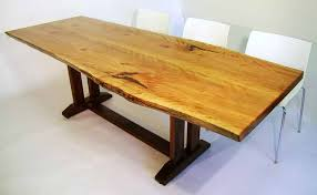 a high end furniture manufacturer who was looking for the beauty and elegance that old growth wood produces we were able to supply wood that is unique in birch office furniture