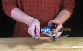 How to Use Swaging and Flaring <b>Tools for</b> Copper <b>Pipe</b> and <b>Tubing</b> ...