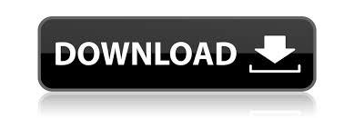 الأسطوانة استقرار الحاسوب والإصدار الأخير,بوابة 2013 images?q=tbn:ANd9GcR