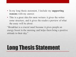 theme for english b analysis thesis statement  drugerreport