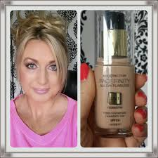 maxfactor facefinity all day flawless 3 in 1 foundation review 2016 08 09