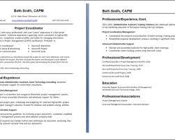 breakupus unusual engineering resume sample resumes exquisite breakupus fetching full resume resume guide careeronestop beautiful full resume and nice how to write
