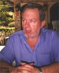 Carlos Pino - pinocara