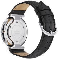 Швейцарские Наручные <b>Часы Grovana</b> G1276.5532 <b>Мужские</b> ...