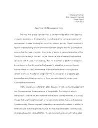 cover letter essay bibliography format mla format essay    cover letter essay bibliography examples template assignment epageessay bibliography format