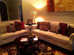 warm living room ideas:  tasty warm living room ideas awesome wj warm living room ideas large size