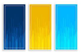 <b>Blue</b> And <b>Yellow</b> Images | Free Vectors, Stock Photos & PSD