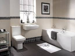 bathroom ideas photo gallery home images of black and white small bathroom ideas patiofurn home