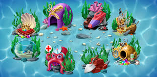 <b>Mermaid</b>: underwater adventure - Apps on Google Play