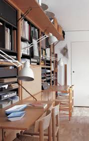 2 whats the role of the task lamp best lighting for home office