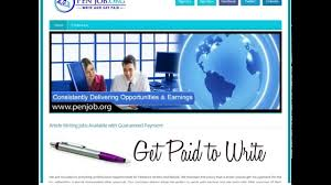best article writing jobs for students and girls penjob org best article writing jobs for students and girls penjob org