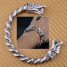 Nordic <b>viking Stainless Steel</b> Odin Wolf Head & Rune Thor <b>Hammer</b> ...