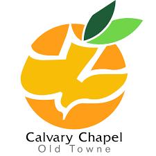 Calvary Chapel Old Towne Orange