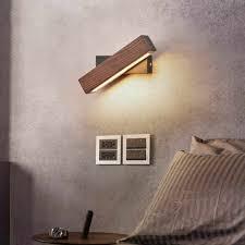 Postmodern <b>Nordic</b> Luxury <b>K9</b> Crystal Glass <b>Lampshade LED</b> ...