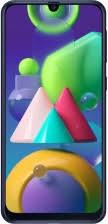 Мобильные <b>телефоны Samsung</b> купить в Москве, цена <b>сотового</b> ...