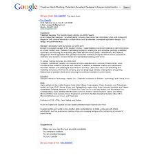 Cover Letter Google Docs   Best Business Template My Document Blog