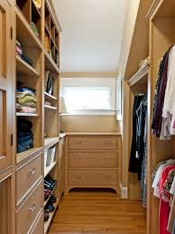 cozy design walk in closet ideas come with white wooden walk in closet and shoes storage racks plus double hanging bars together with single hanging bars agreeable design mirrored closet