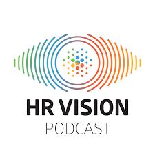 HR Vision Podcast