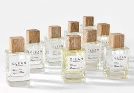 <b>Clean</b> Reserve | Douglas.lv