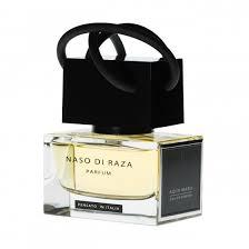 <b>Naso di Raza</b> Italian Niche Fragrances buy online | SFPH