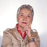 Beatriz Reyes Nevares - foto%2520beatrizreyes%2520des