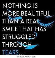 Most Beautiful Quotes Inspirational. QuotesGram via Relatably.com