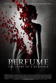 <b>Perfume: The Story</b> of a Murderer (film) - Wikipedia