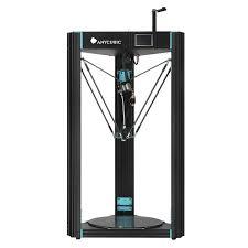 Anycubic <b>Predator 3D Printer</b> – ANYCUBIC <b>3D Printing</b>