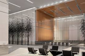 master planners destinations that delight places people love architectural designer salary cr architecture design architects office design