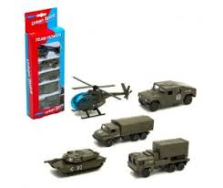 <b>Машины Welly</b> – купить <b>модели машин Welly</b> в интернет ...
