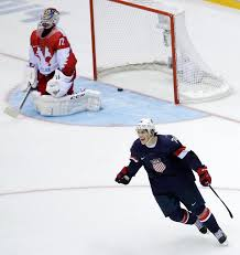 t j oshie s shootout goals lead us past russia in a sochi