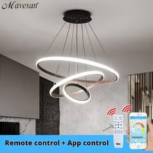 Shop <b>Ceiling Lamp Modern Pendant</b> - Great deals on <b>Ceiling Lamp</b> ...