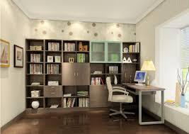 cute living room ideas amazing cute living room ideas kikujilo awesome home study room