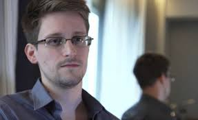 Edward Snowden - I Already Won ... - Edward-Snowden-I-Already-Won