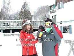 What to <b>Wear</b> Skiing or Snowboarding | <b>Snow</b> Valley Barrie
