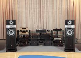 <b>акустические системы Focal</b> Scala <b>Utopia</b> | журнал SalonAV