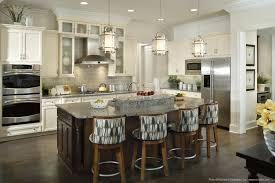 impressive kitchen lighting chandelier kitchen island chandeliers kitchen design ideas beautiful kitchen lighting