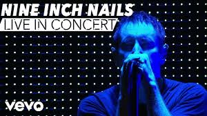 <b>Nine Inch Nails</b> - Hurt (VEVO Presents) - YouTube