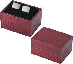 Латунные <b>запонки Ambassador 1</b>-A-<b>1022</b>-<b>20</b>-<b>S</b> — купить в ...