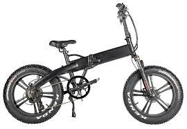 Электровелосипед <b>Eltreco Insider</b> (2019) — купить по выгодной ...