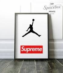 <b>Bape Shark</b> Art - Supreme Poster <b>Bape</b> Vans <b>Bape</b> Poster Supreme ...